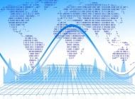 5 đặc trưng của Big Data